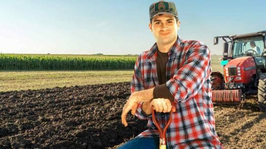 Προσωπικό για αγροτικές δουλειές